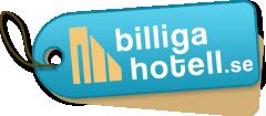 Billiga Hotell